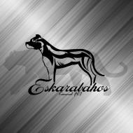 ESKARABAHOS